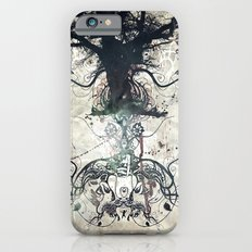 Triad iPhone 6 Slim Case