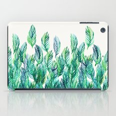 Jungle Rising  iPad Case