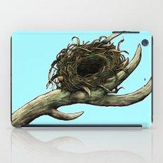 The Horn iPad Case