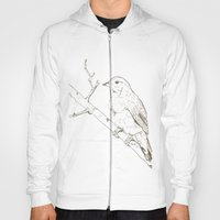 Nightingale Hoody