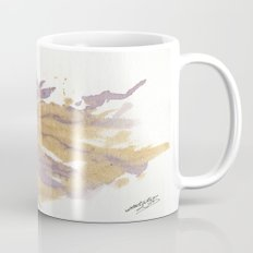 Pose Mug