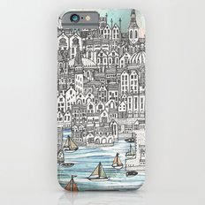 Opal iPhone 6 Slim Case