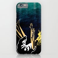 AWAY iPhone 6 Slim Case