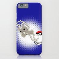 Xenomon iPhone 6 Slim Case