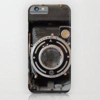 Bower - X iPhone 6 Slim Case