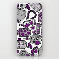 Accessories iPhone & iPod Skin