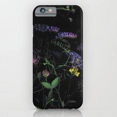 from the dark iPhone 6 Slim Case