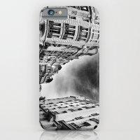 PFP#7239 iPhone 6 Slim Case