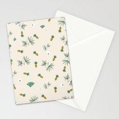 Plantation Stationery Cards