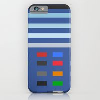 iPhone & iPod Case featuring You know what I'm talking about... [HISTORICAL INFLUENCE] [SOCIAL MEDIA] [HISTORICAL INVENTION] by David Nuh Omar