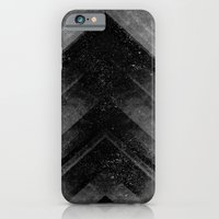 iPhone Cases featuring Black Magic by Schwebewesen • Romina Lutz