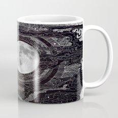 Moon Glow Mug