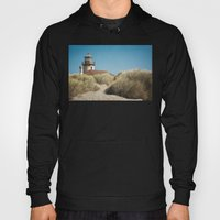 Bandon Lighthouse Hoody