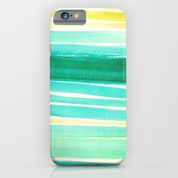 colour play iPhone 6 Slim Case