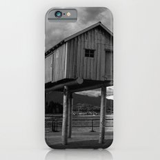 our house iPhone 6 Slim Case