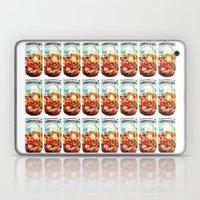 Got Kimchi? Laptop & iPad Skin