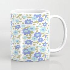 vintage 18 Mug