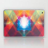 PRYSMIC Laptop & iPad Skin