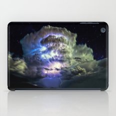 Music of the Spheres VI iPad Case