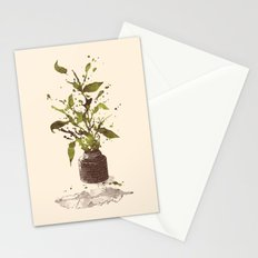 A Writer's Ink Stationery Cards