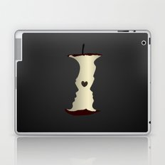 Snow White and the Seven Dwarfs Laptop & iPad Skin