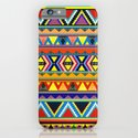 PLAY iPhone & iPod Case