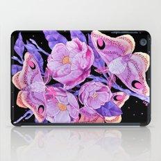 Cluster iPad Case