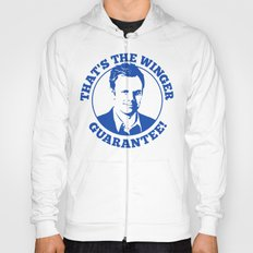 Winger Guarantee Hoody