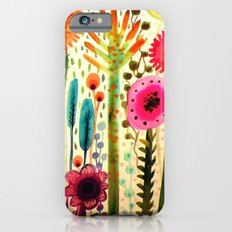 printemps iPhone 6 Slim Case