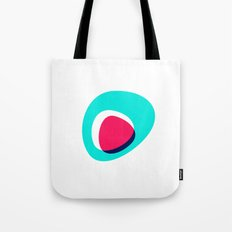 Isms (Epilogue) Tote Bag