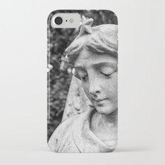Angel iPhone 7 Slim Case