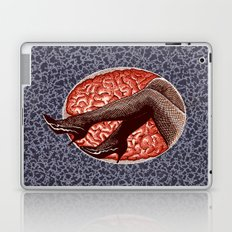 Smart is Sexy Laptop & iPad Skin