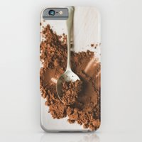 All Of The Chocolate iPhone 6 Slim Case