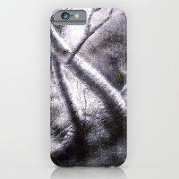 Dere Ve Orman iPhone 6 Slim Case