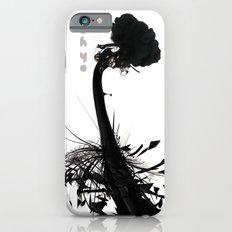 Safe iPhone 6 Slim Case