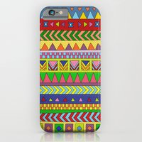 iPhone & iPod Case featuring Forever Young by Bianca Green