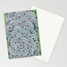 Details Details 2 Stationery Cards