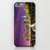 Formerly home sweet home iPhone 6 Slim Case