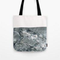 YM06 Tote Bag