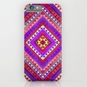 Rhythm III iPhone & iPod Case