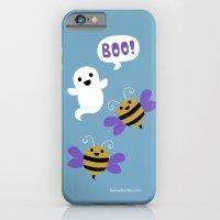 BooBees! iPhone 6 Slim Case