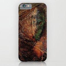 Fantasy Universe iPhone 6 Slim Case