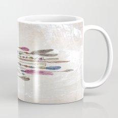 Lakota (Dream Catcher) Mug