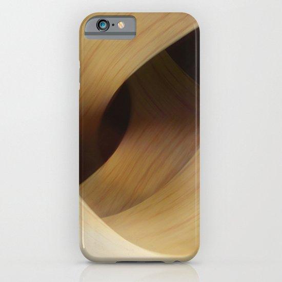 Captivating iPhone & iPod Case