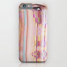 Teen Vogue #1 iPhone 6 Slim Case