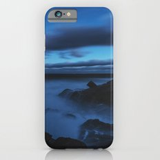 Blues of Orion Slim Case iPhone 6s