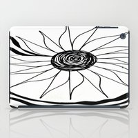 iGo iPad Case