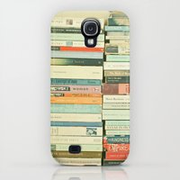 iPhone Cases featuring Bookworm by Cassia Beck