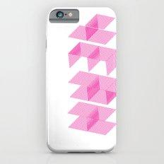 YEAH iPhone 6 Slim Case
