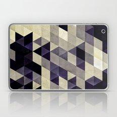 Sykyk Laptop & iPad Skin